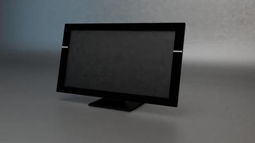 monitor preview image