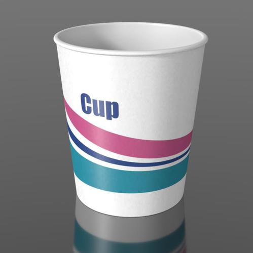 Paper Cup preview image