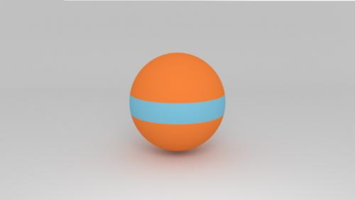 Bouncing Ball Rig preview image