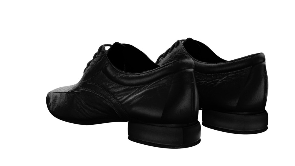 Male Dancing Shoes preview image 3