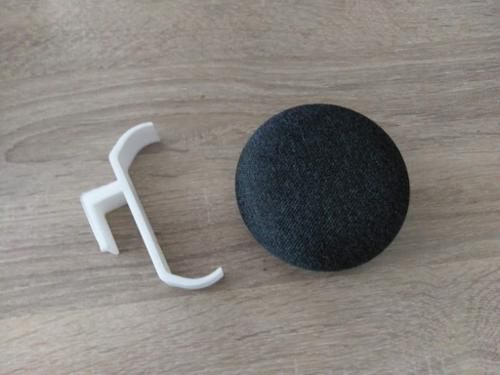 Google Home Mini Mount preview image