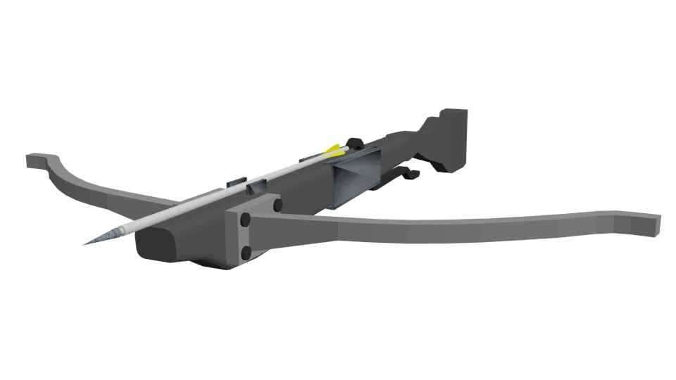 crossbow preview image 1