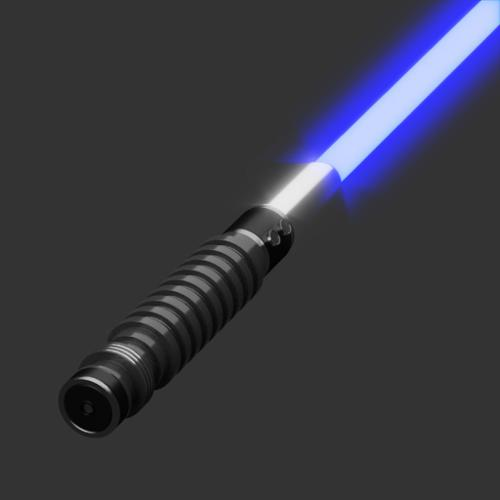 Light-Saber preview image