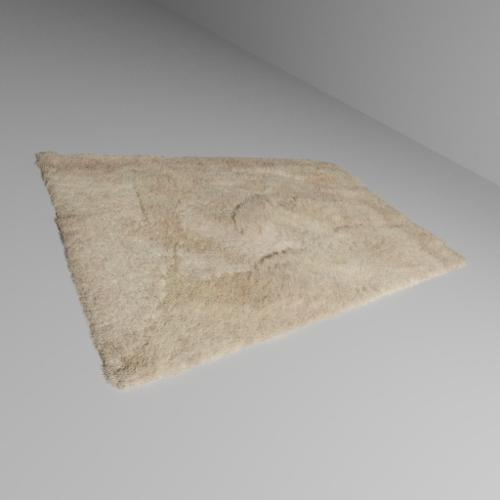 Urso Carpet preview image