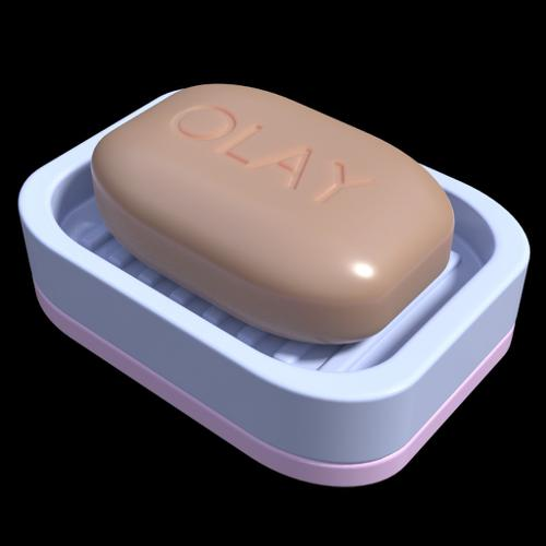 Soap bar preview image