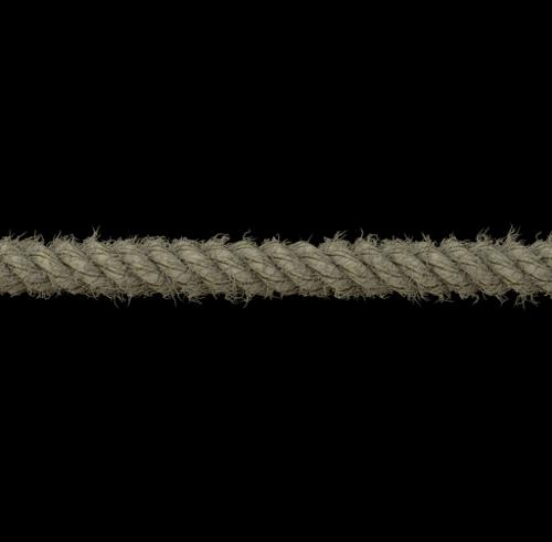 Heavy Duty Rope preview image