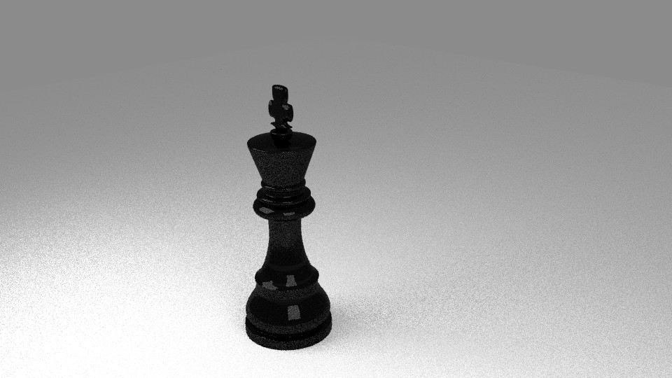Chess Pieces preview image 2