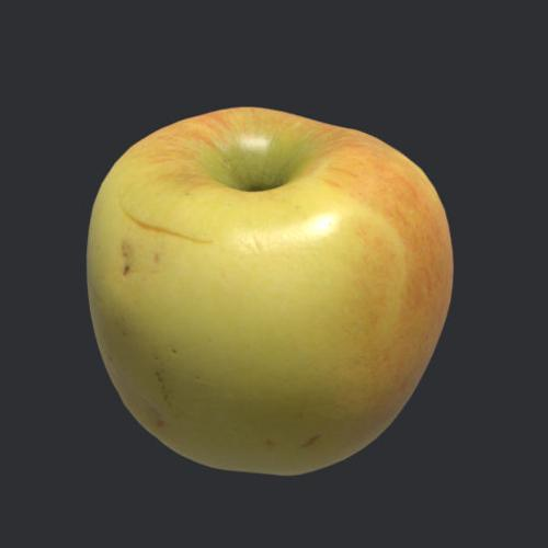 Apple preview image
