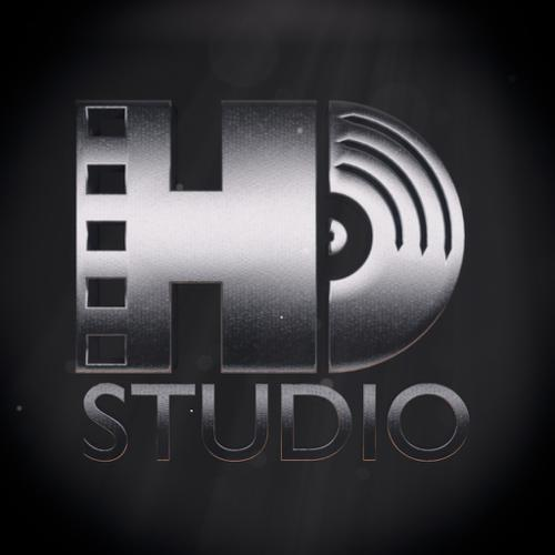 HD Studio Logo Animated preview image