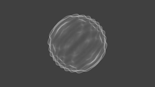 Sphere_sinusoide_volume_shader preview image