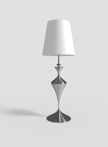 Classic lamp preview image