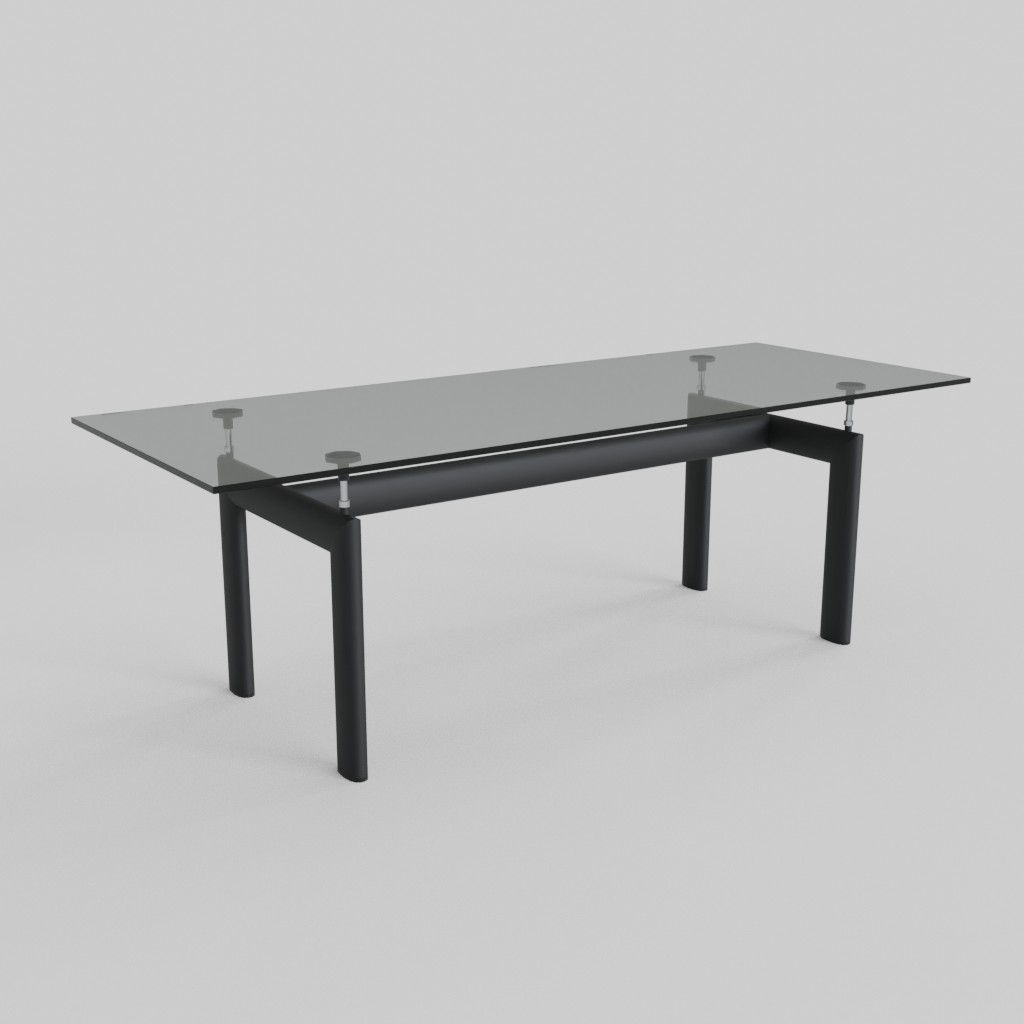 LC6 table preview image 1