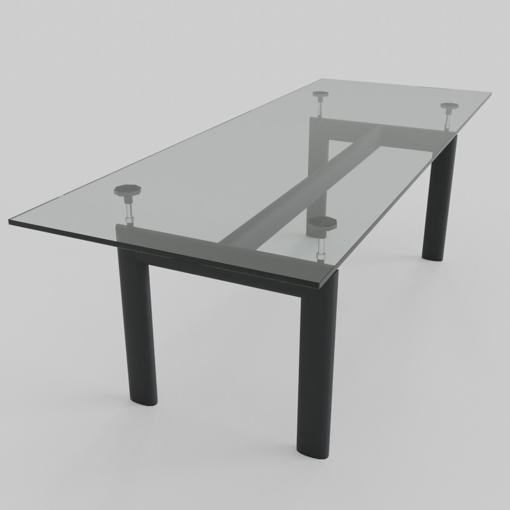 LC6 table preview image 4