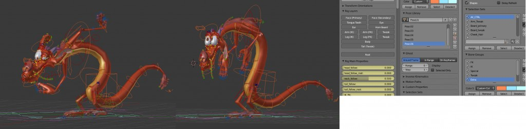 Mushu Rig preview image 3