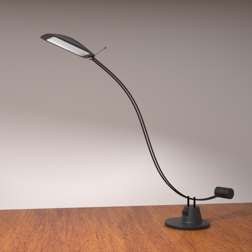 Table lamp preview image