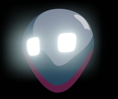 Mask (w/ shaders) preview image