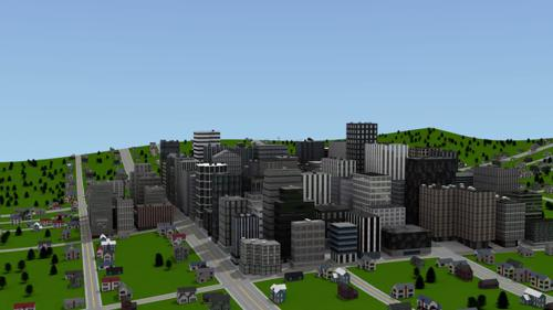 City 2 preview image