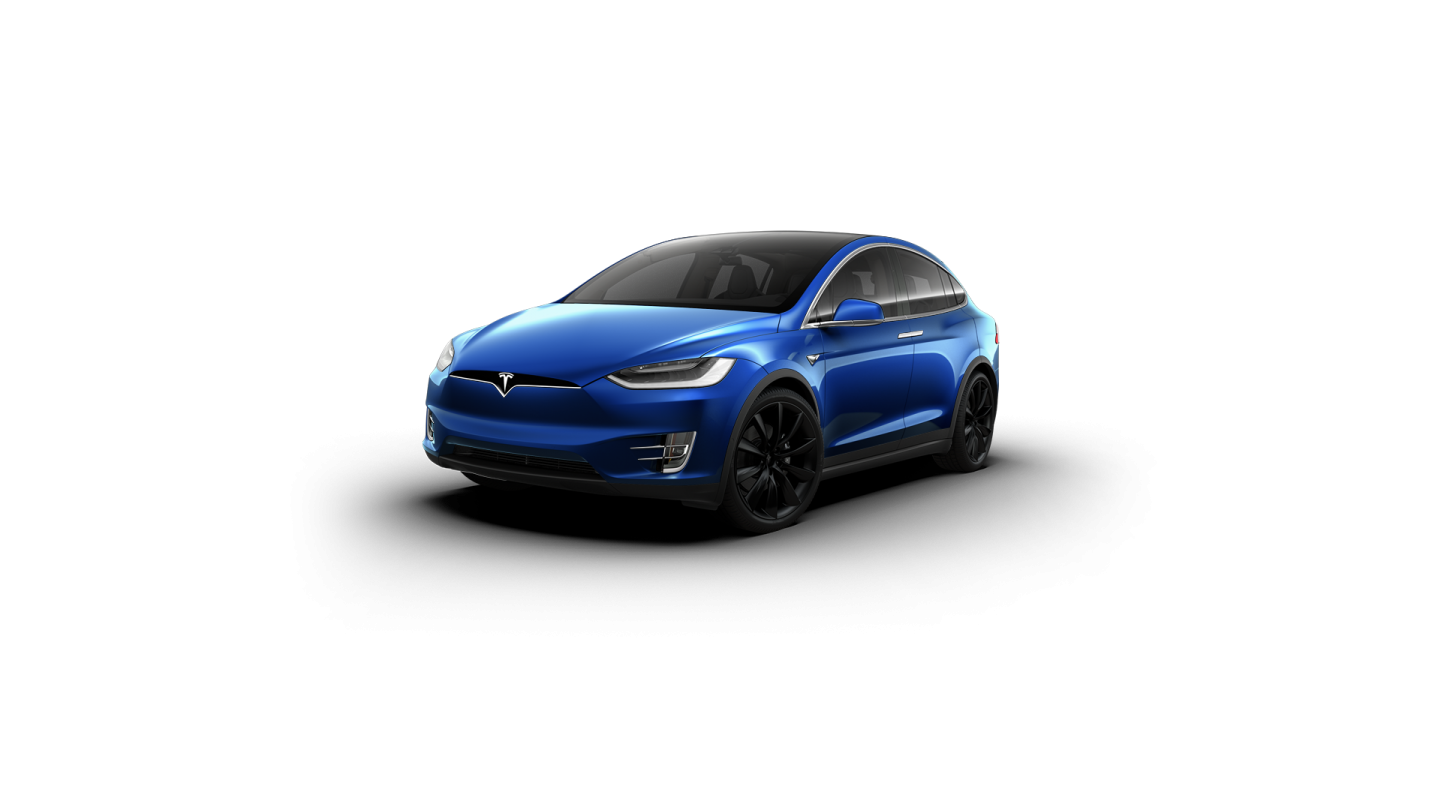 tesla wall paper preview image 4