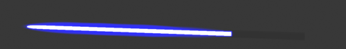DIY Lightsaber v1.1 preview image