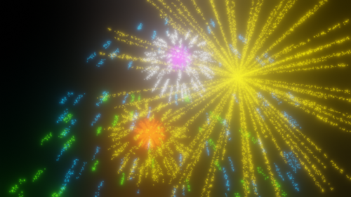 Firework preview image