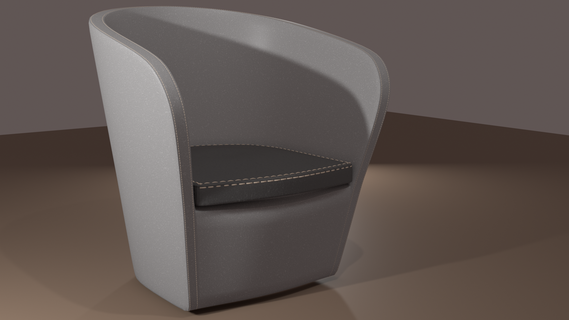 Armchair preview image 1
