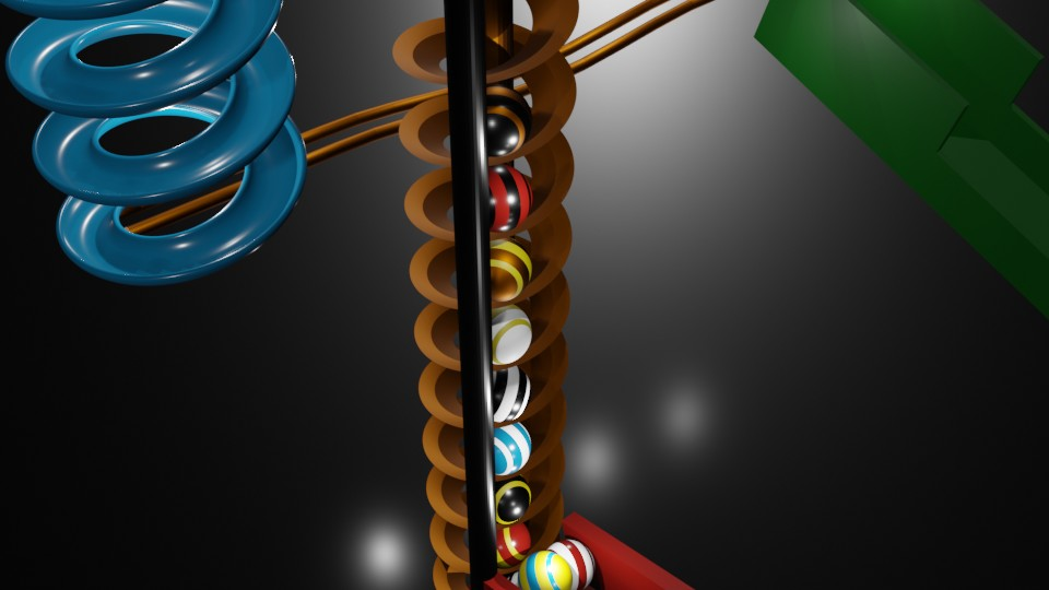 Marble Run preview image 2