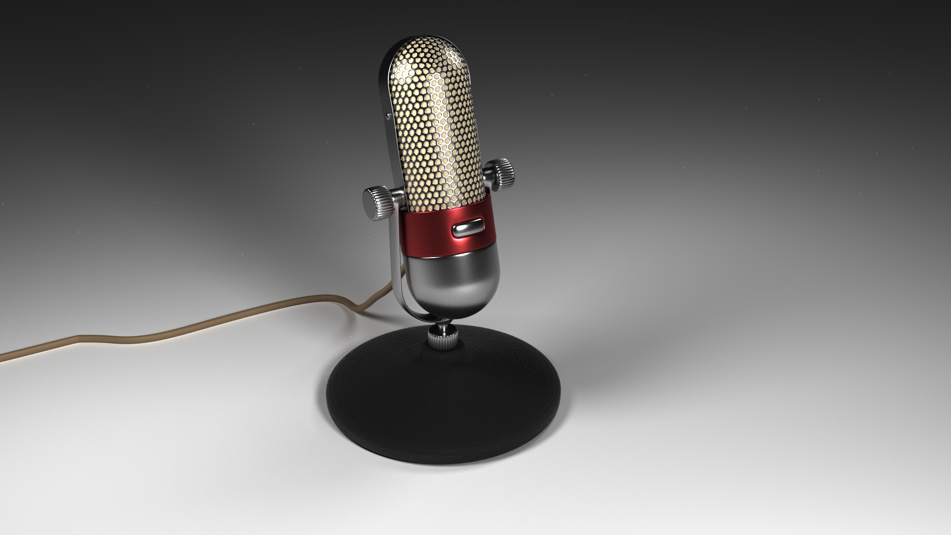 Microphone Check preview image 2