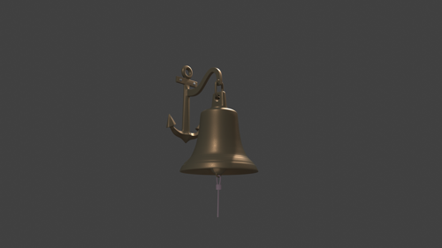 Bell preview image