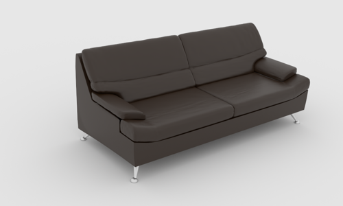 Couch preview image
