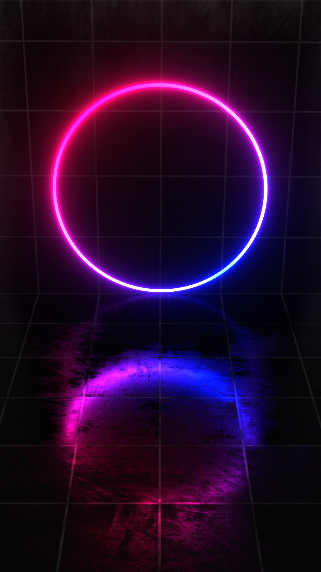 Glow Ring preview image 1
