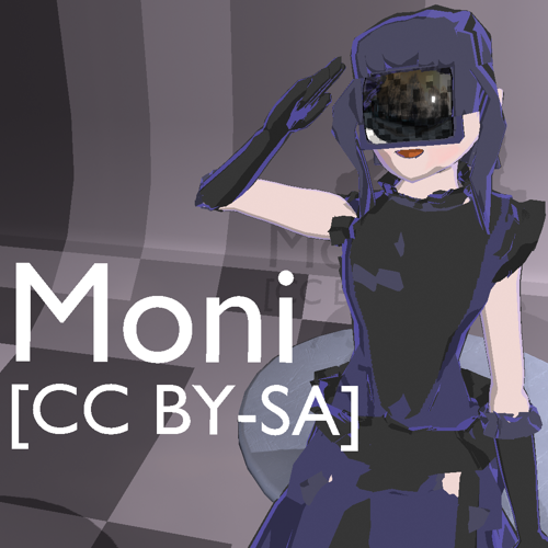 Moni preview image
