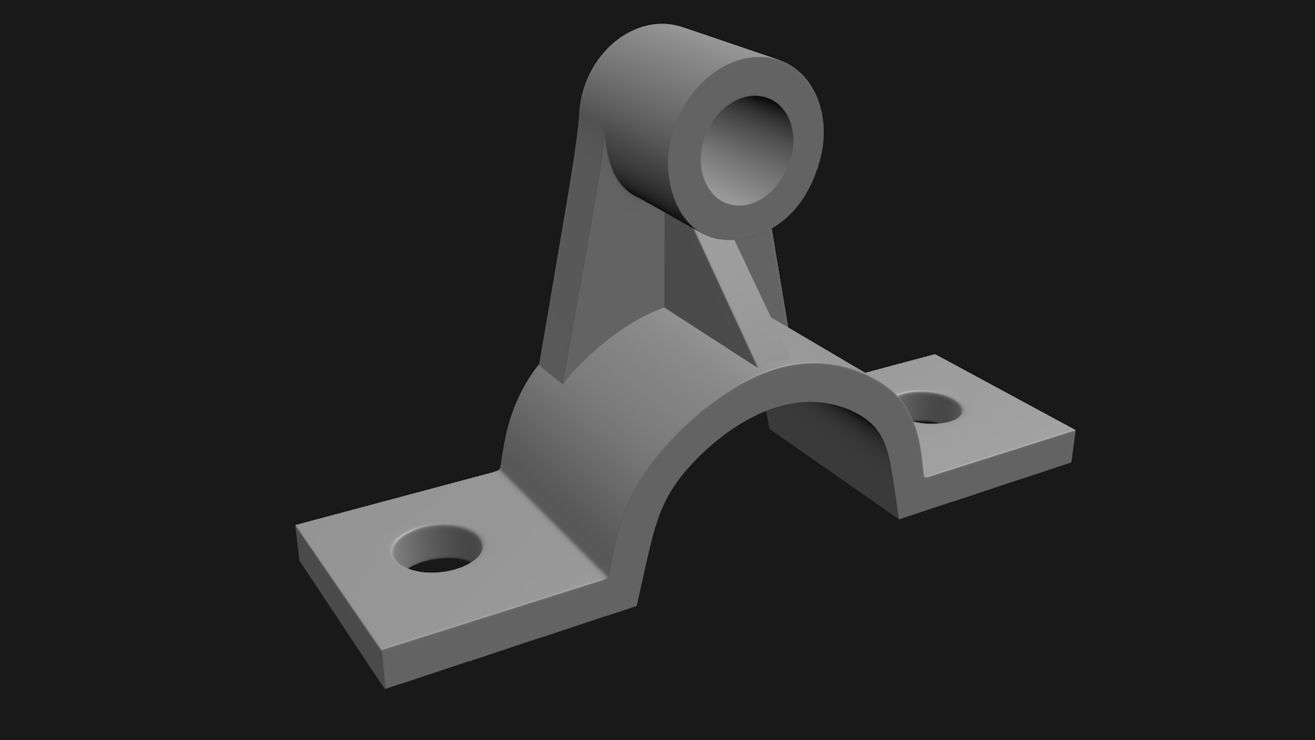 Mechanical part preview image 1