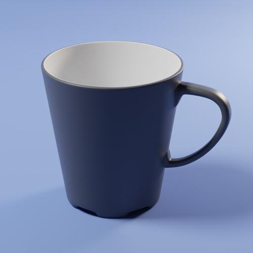 Coffee Mug preview image