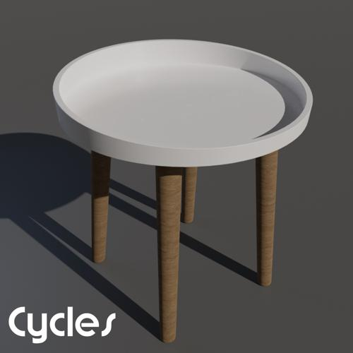 Coffee Table preview image