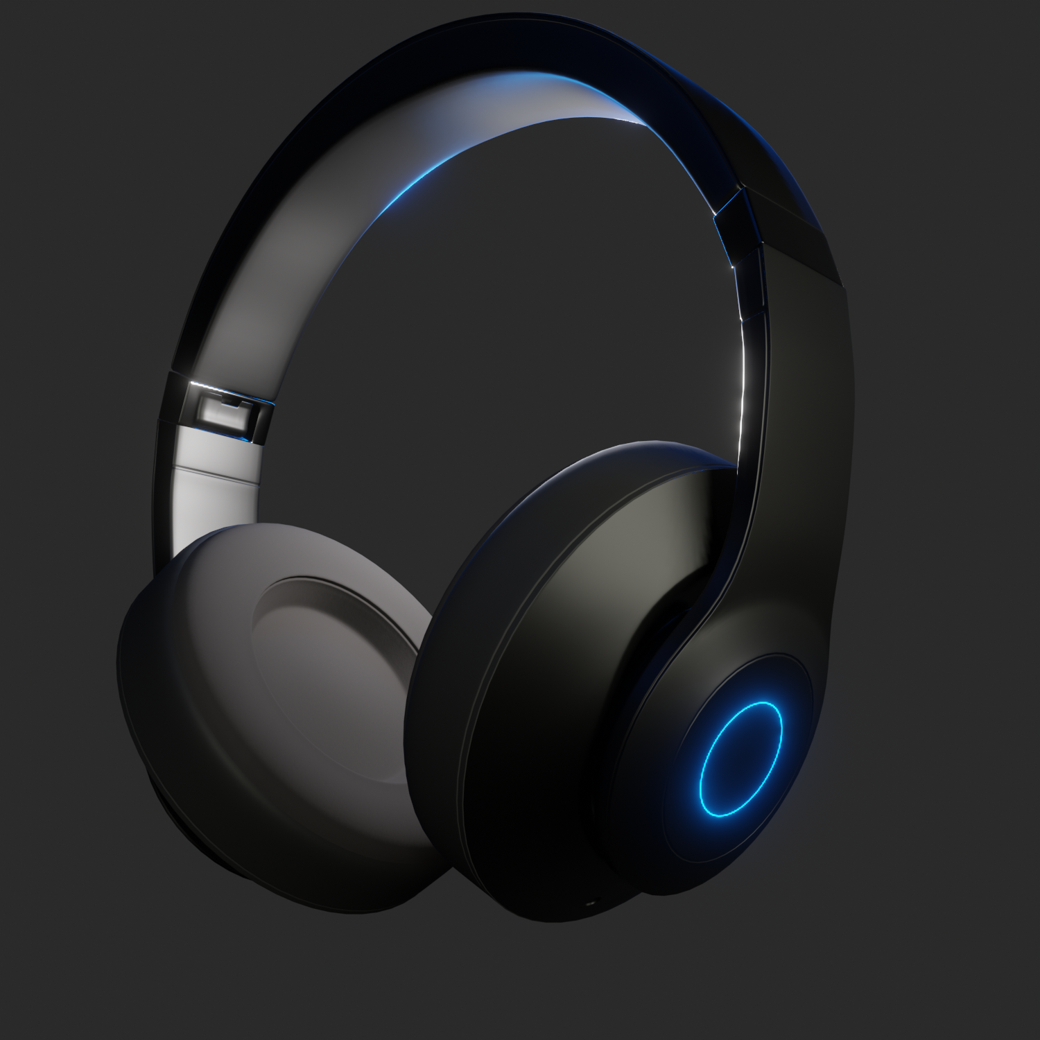 Headset preview image 1