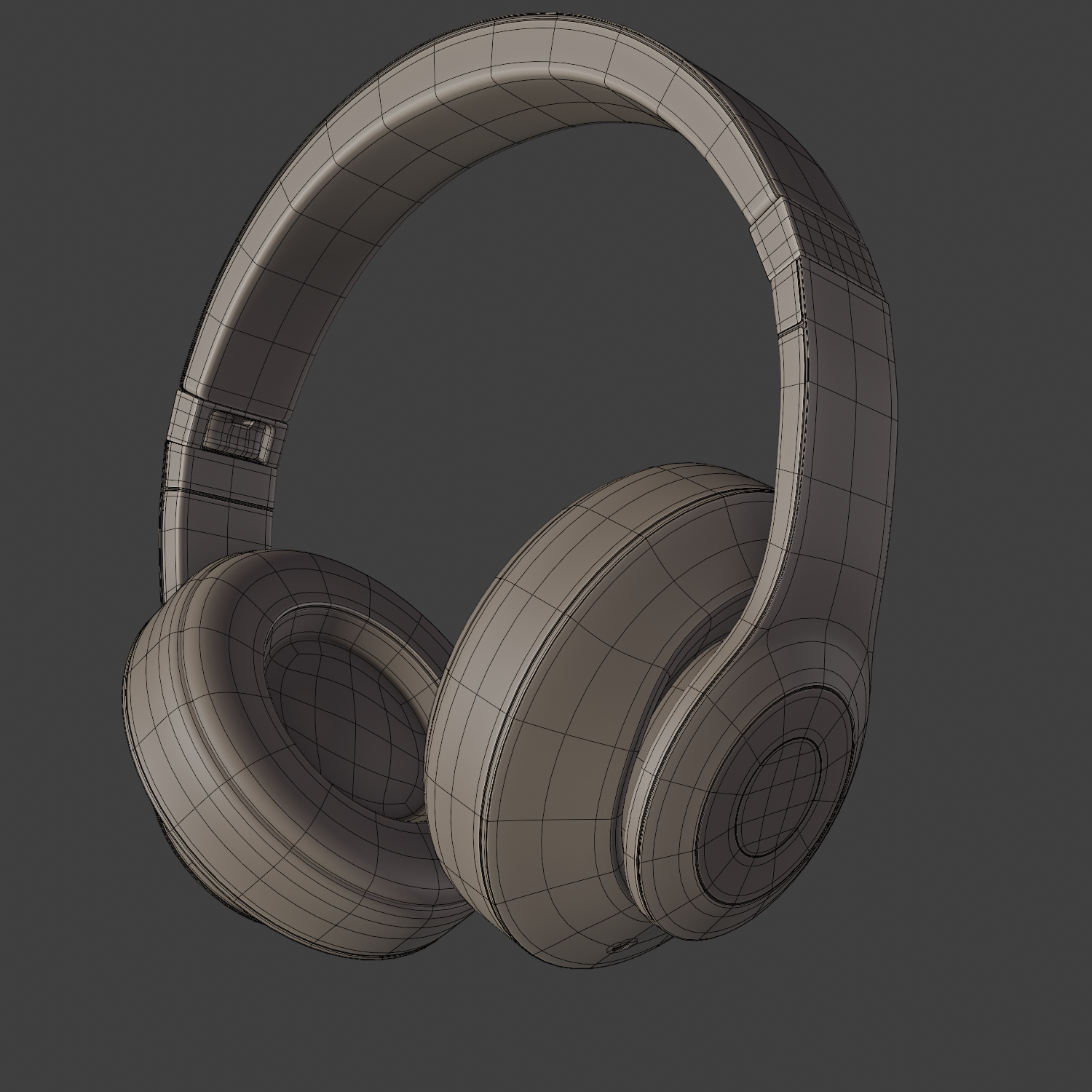 Headset preview image 2