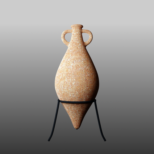 Ibiza Amphora preview image