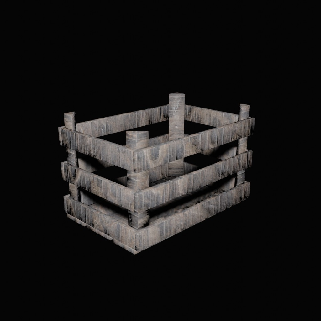 Fruit Box preview image 1
