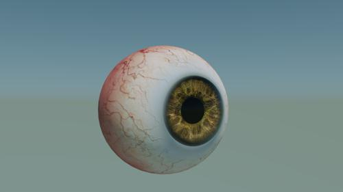 Eye-3D-2.83 preview image