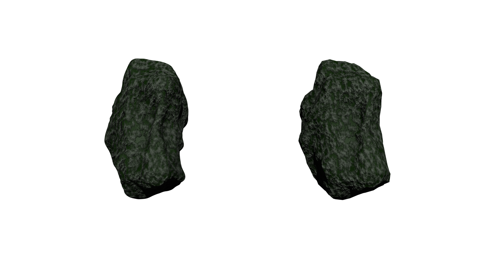 Rock Asset preview image 1