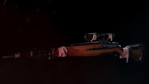 Rifle preview image
