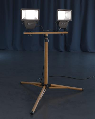 Tripod Worklight preview image