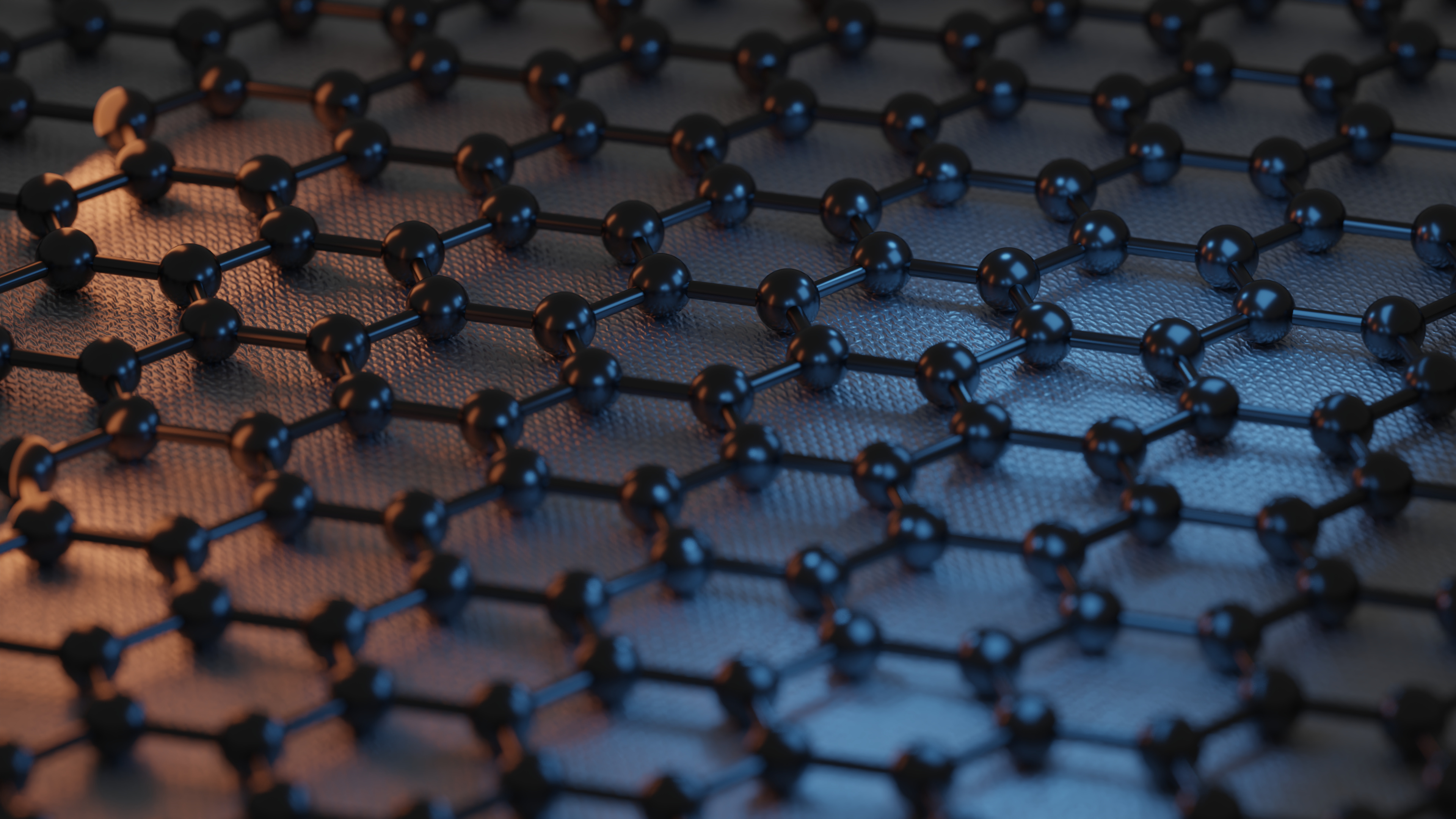 Graphene preview image 1