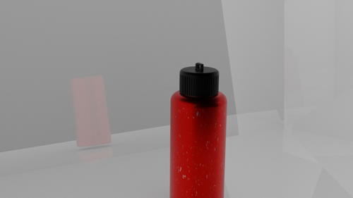 Bottle preview image