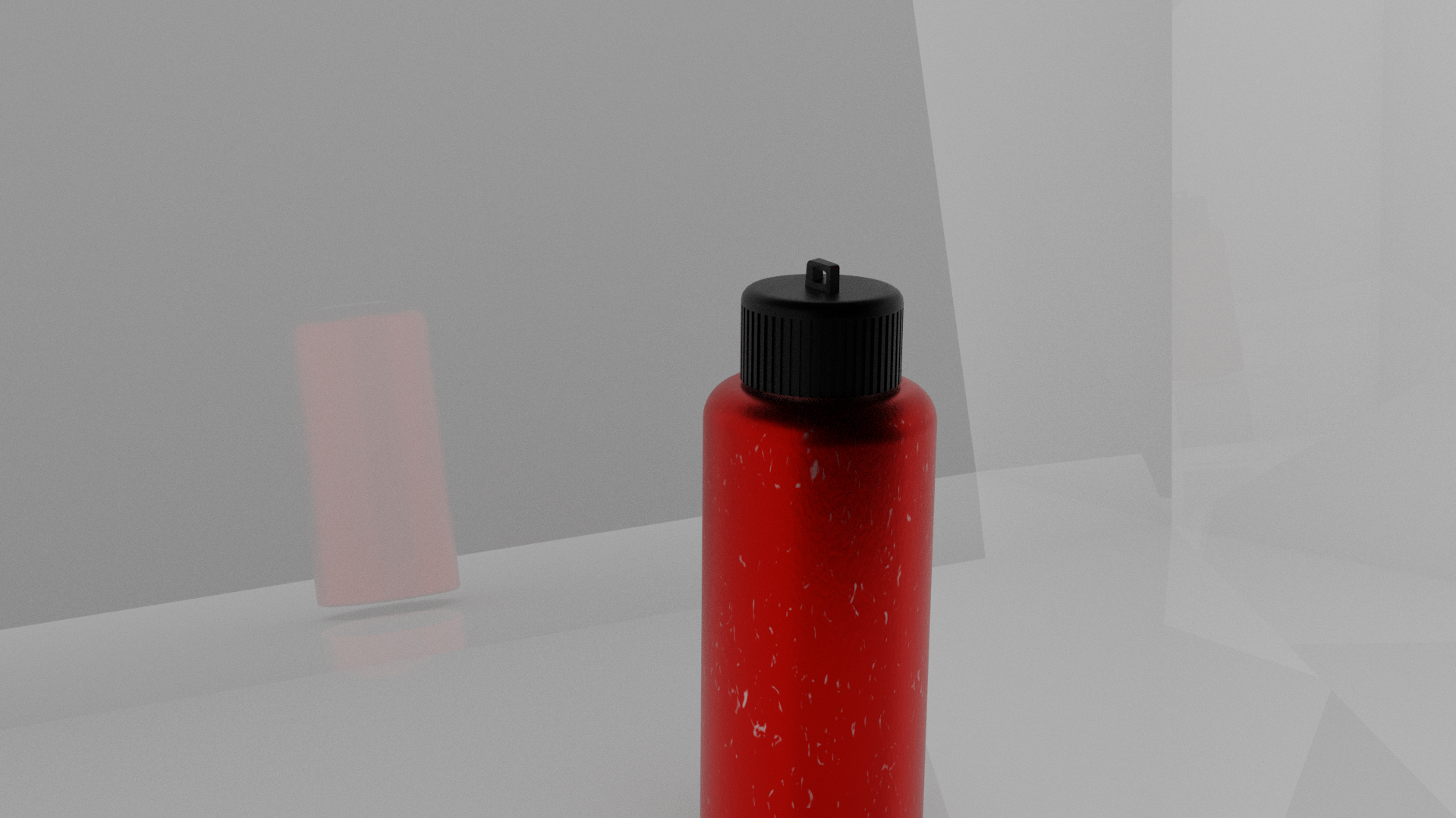 Bottle preview image 1