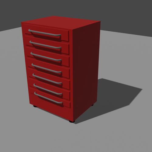 Tool Box preview image