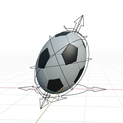 Robust Ball Rig preview image