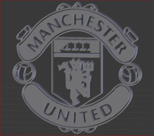 manchester united preview image