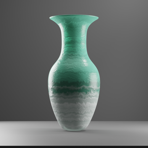 Pack of vases preview image