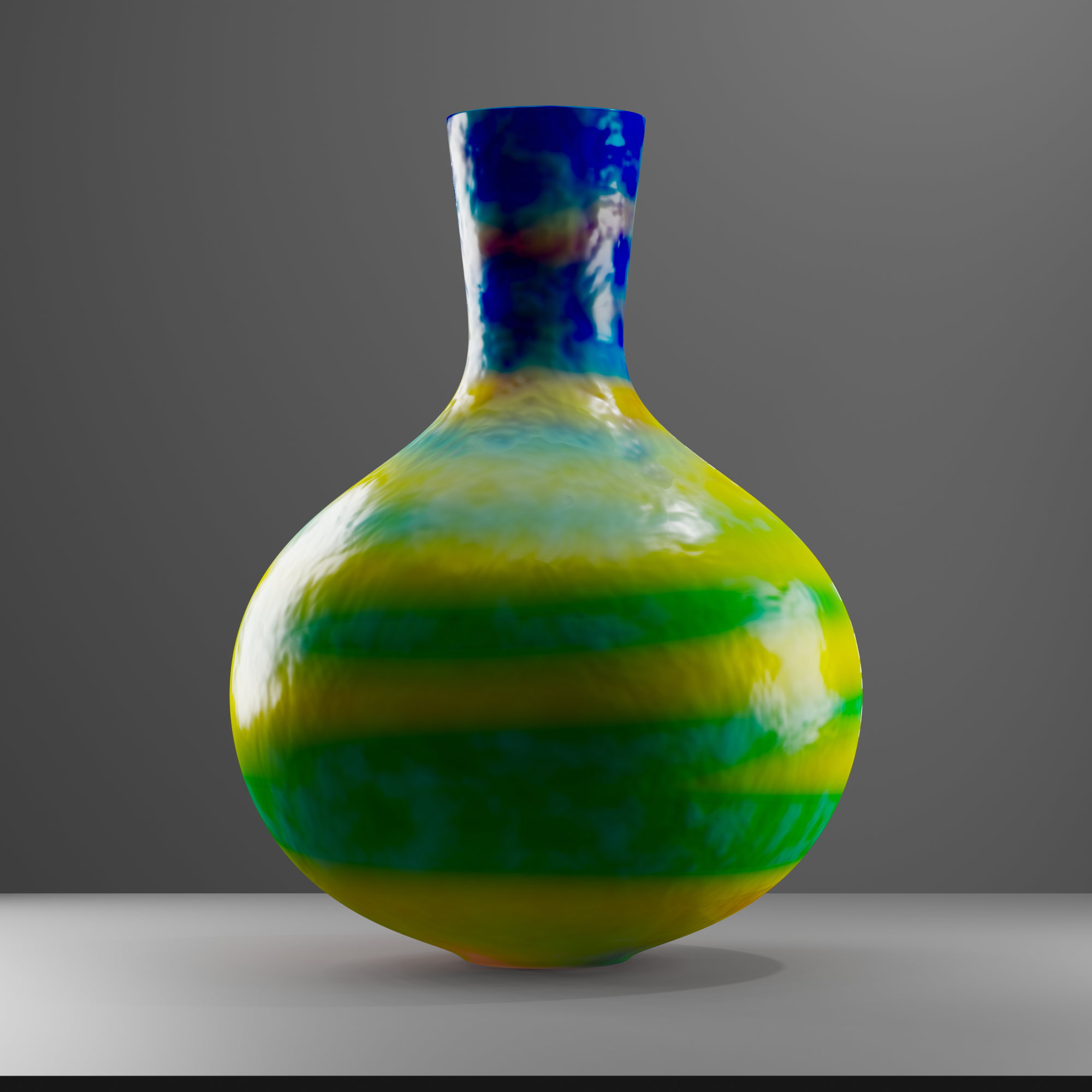 Pack of vases preview image 2